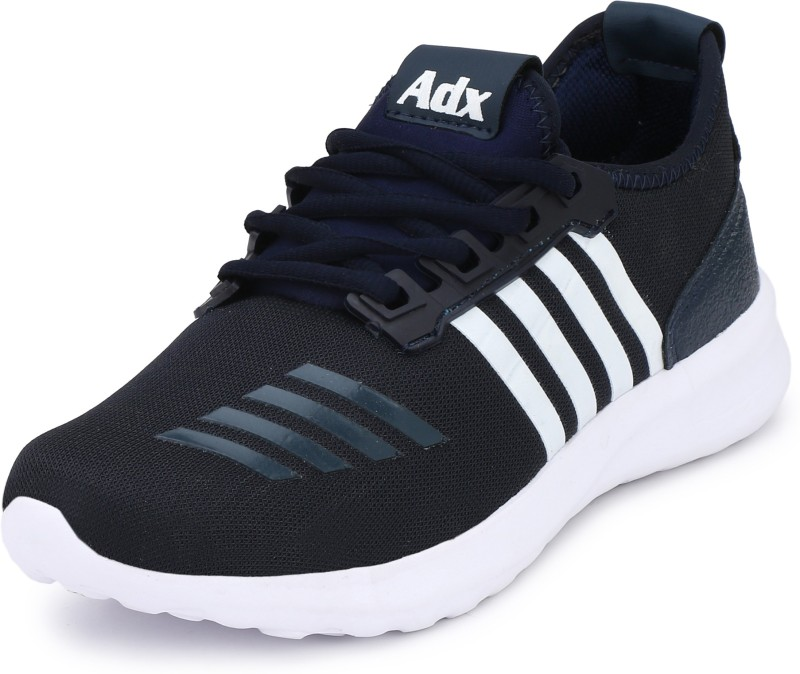 Addoxy Wave-11 Running Shoes For Men