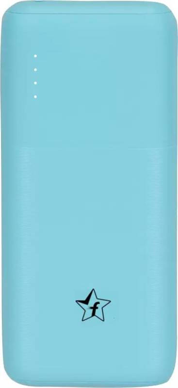 Flipkart SmartBuy 10000 mAh Power Bank (PL2610)