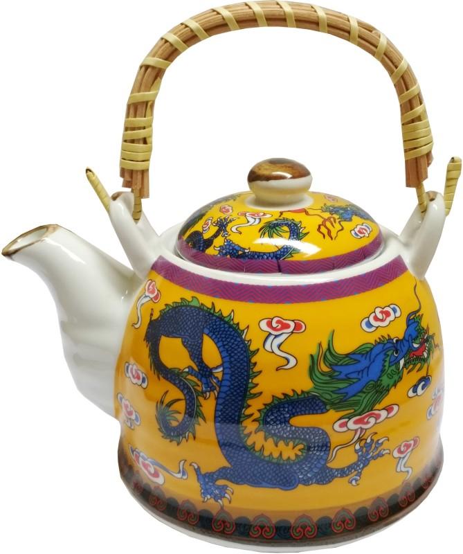 Purpledip 11781 Tea Urn(850 ml)