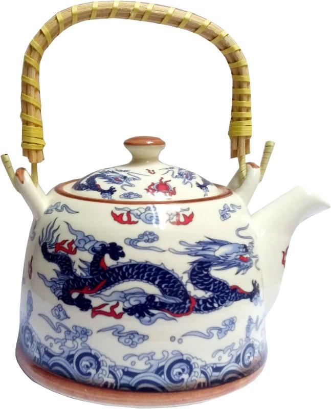 Purpledip 11623A Tea Urn(850 ml)