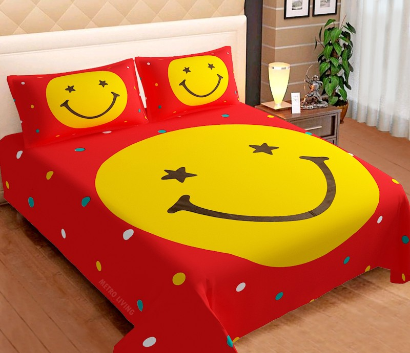 From ₹ 139 - Bedsheets