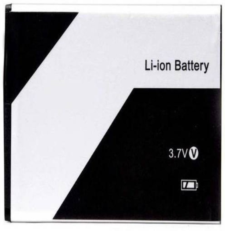 BKN Mobile Battery For Lava A71 100% Original product..