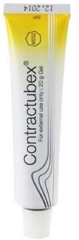 Contractubex Scar Removal Gel(20 g)
