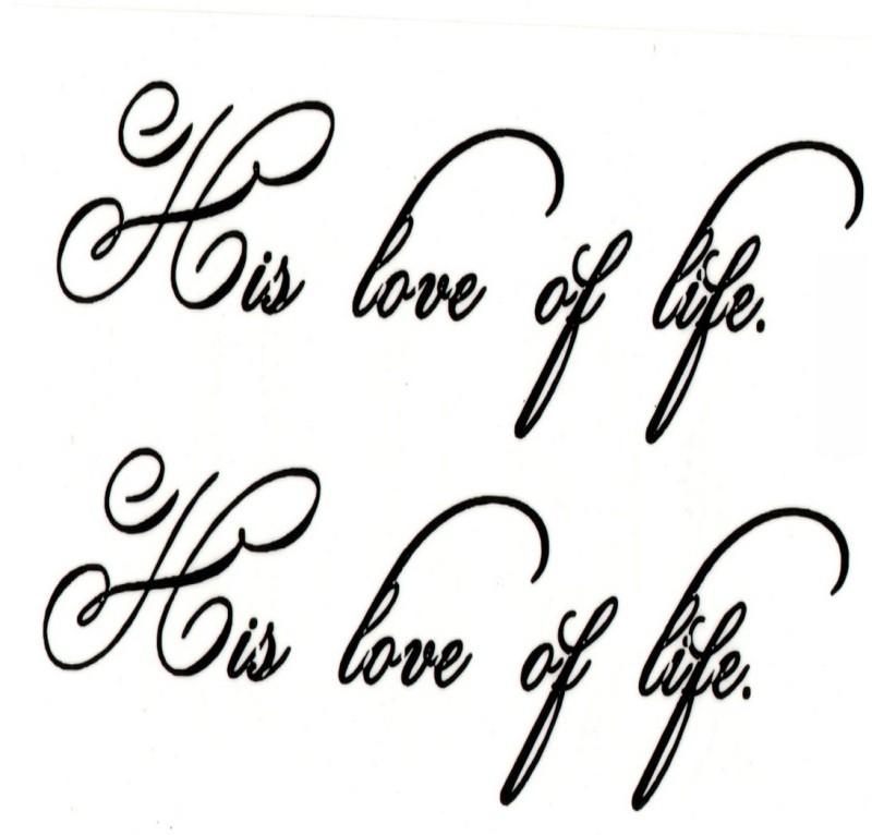 TattooStore.IN 7447528153116(Sexy Beautiful Mix Shape & Colour Design Body Art Temporary Waterproof Tattoo Stickers)