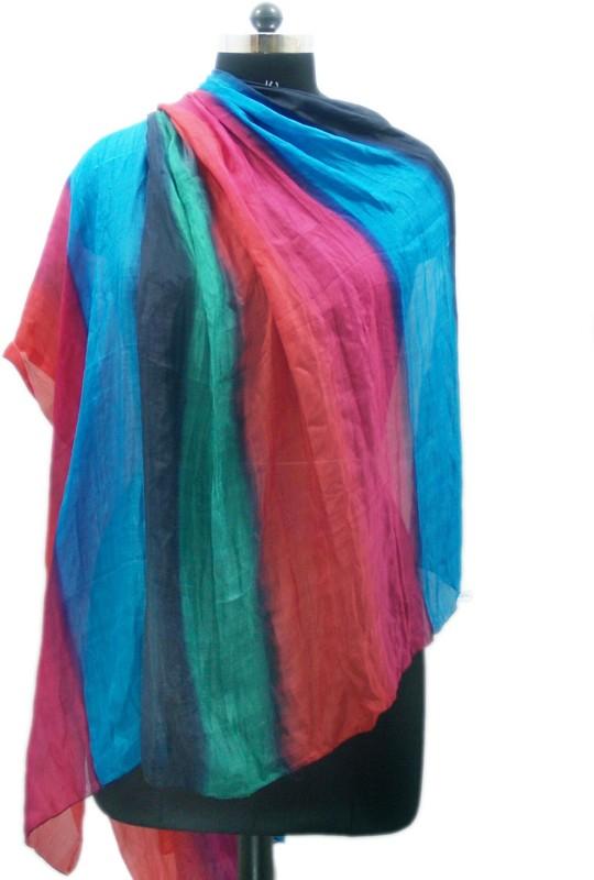designer dresses for women