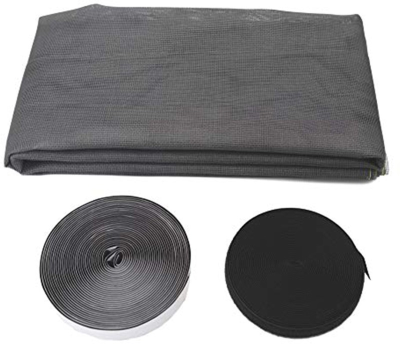 check MRP of dark grey curtains Store2508