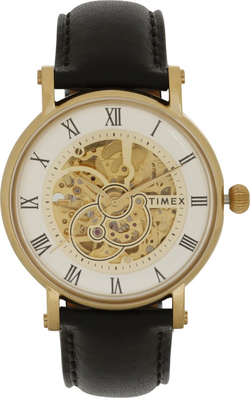 Timex TWEG16702 Analog Watch - For Men