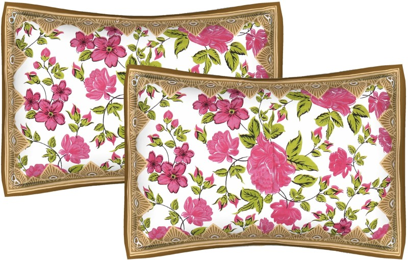 Just ₹99 - Cushion Covers