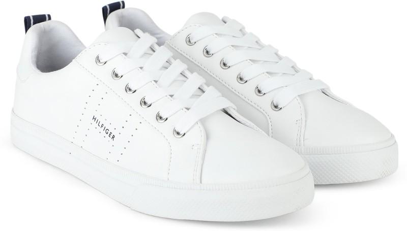 Tommy Hilfiger Twlelita Sneakers For