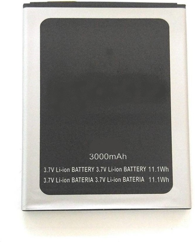bkn Mobile Battery For Micromax Micromax canvas VIVA A72 100% Original Product