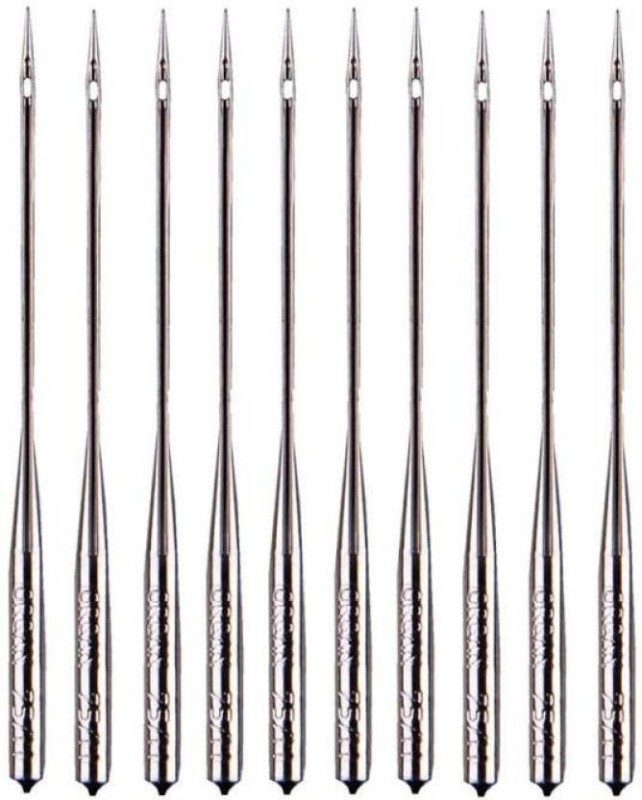 PLHBS F tiger Swing machine needles HA 16 NO 20 pcs pack Sewing Needle Plate