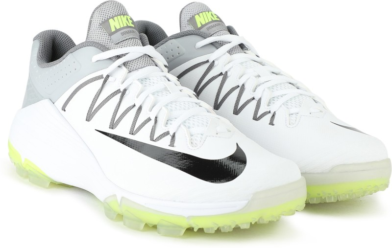 Nike DOMAIN 2 NS Cricket Shoes For Men