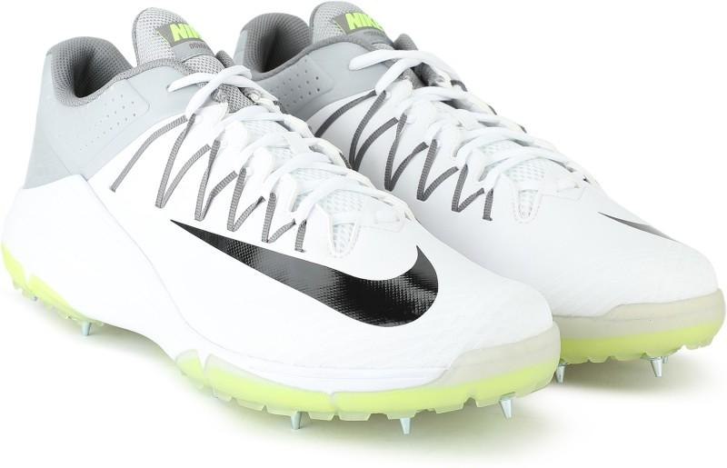 Nike LUNAR AUDACITY Cricket Shoes For