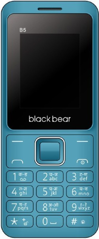 blackbear-b5-gripblue-white