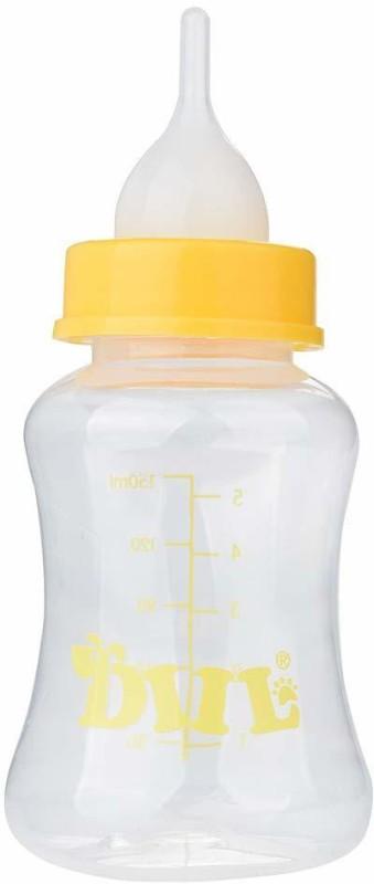 Kiki N Pooch Pet Nursing Kit/Milk Bottle Pet Nursing Kit
