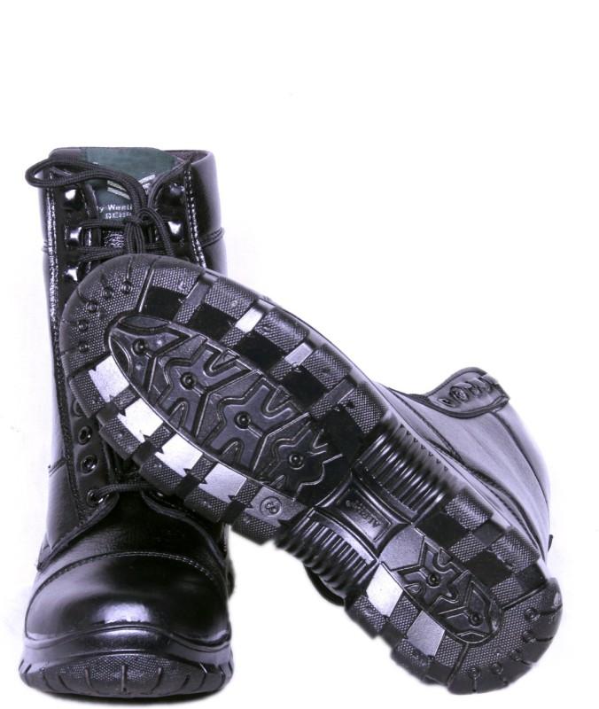 JOZZBY Smart Shoe