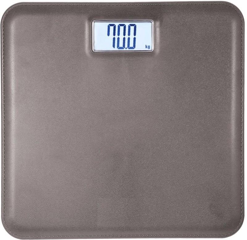 MAMTA MEDICOS MM05EWS-EB-6171L Weighing Scale(Black)