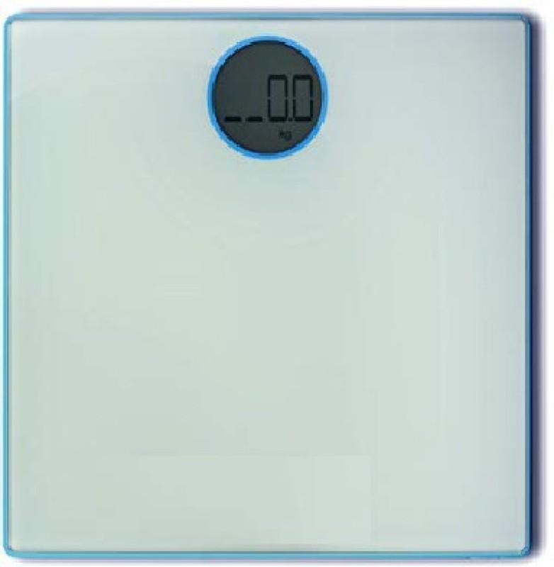 MAMTA MEDICOS MM04EWS-EB-0010 Weighing Scale(Multicolor)