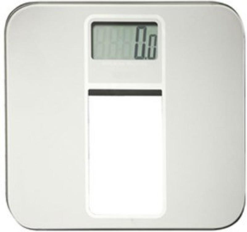 Mamtamedicos MM01EWS Weighing Scale(Grey)