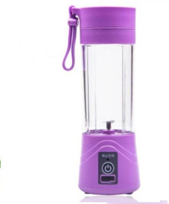 AHUJA ENTERPRISES 1 Usb568 3 Juicer Mixer Grinder(Multicolor, 1 Jar)
