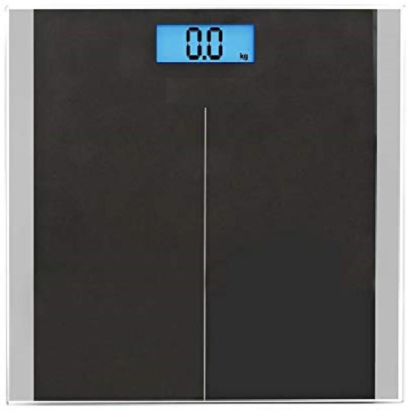 Mamta Medicos MM08EWS-EB-9400 Weighing Scale(Black)