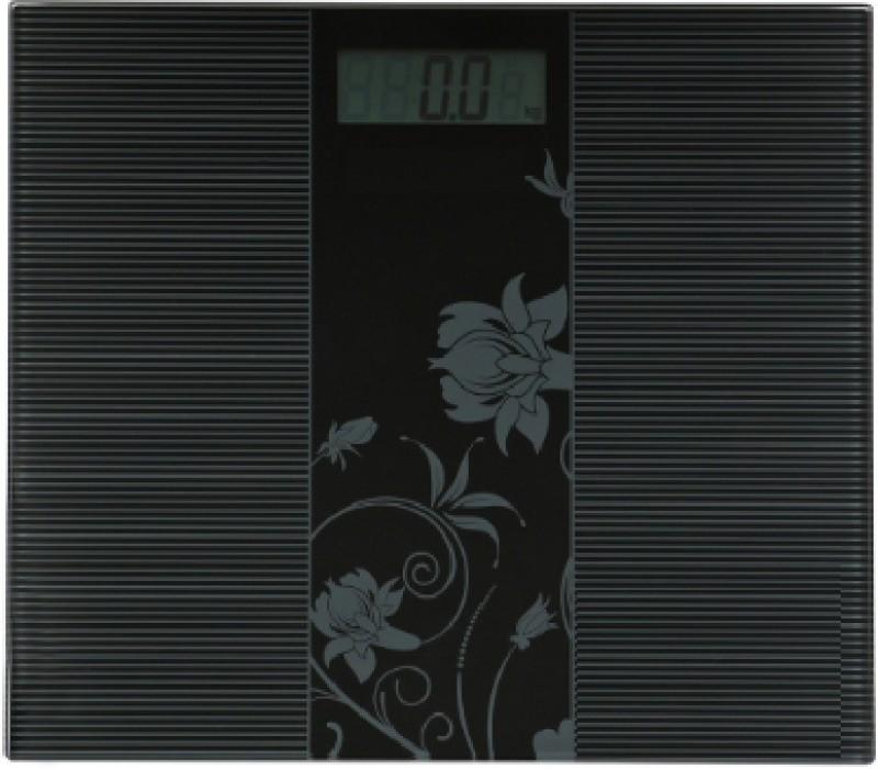 Mamta Medicos MM07EWS-EB-9300 Weighing Scale(Black)