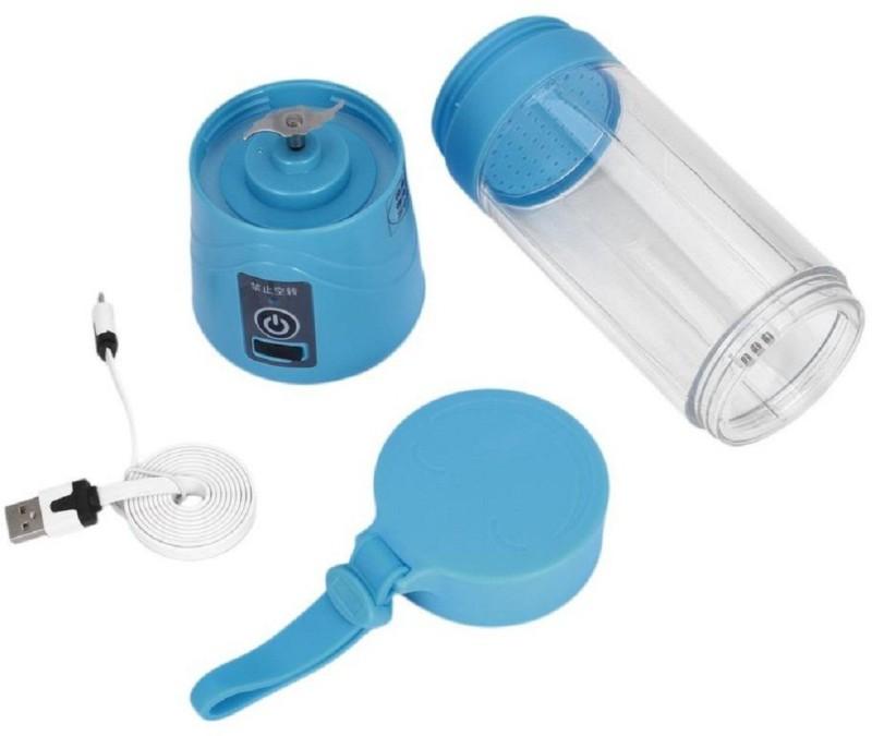 KASHUJ KASHUJ-CODE-83 grinder::fruit juice maker 12 Juicer Mixer Grinder(Multicolor, 1 Jar)