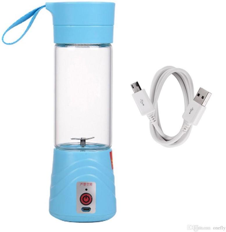 KASHUJ KASHUJ-CODE-84 juicer bottle:1 12 Juicer(Multicolor, 1 Jar)