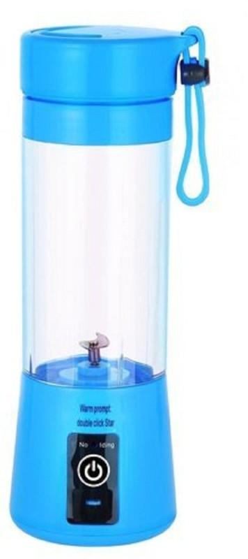 KASHUJ KASHUJ-CODE-98 fruit juice maker 12 Juicer Mixer Grinder(Multicolor, 1 Jar)