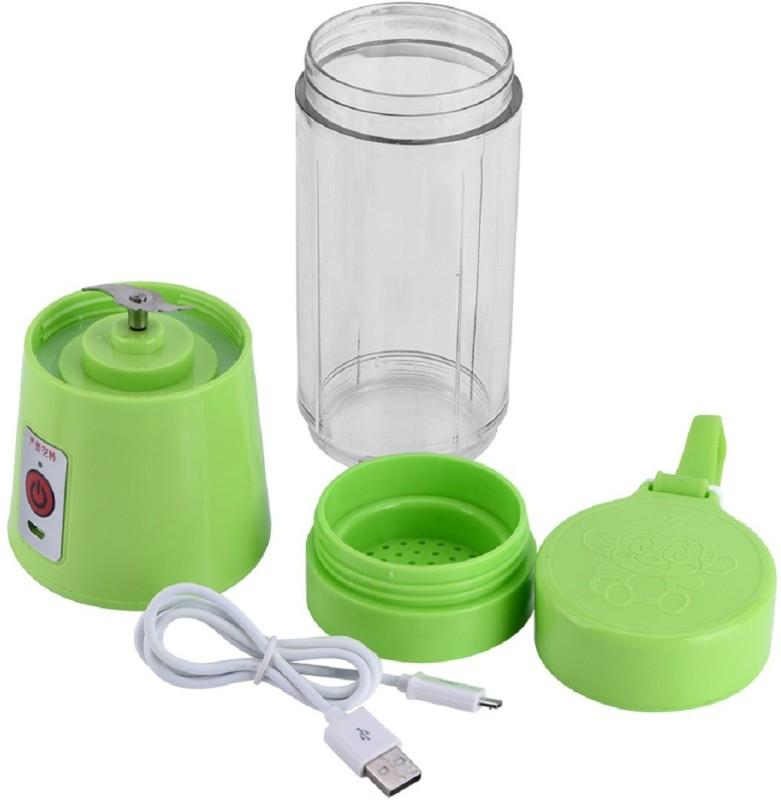 KASHUJ KASHUJ-CODE-23 -electric juicer machine 12 Juicer Mixer Grinder(Multicolor, 1 Jar)