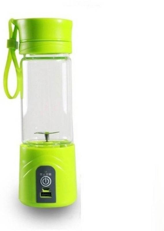 KASHUJ KASHUJ-CODE-33 :juicer mixer grinder 12 Juicer(Multicolor, 1 Jar)