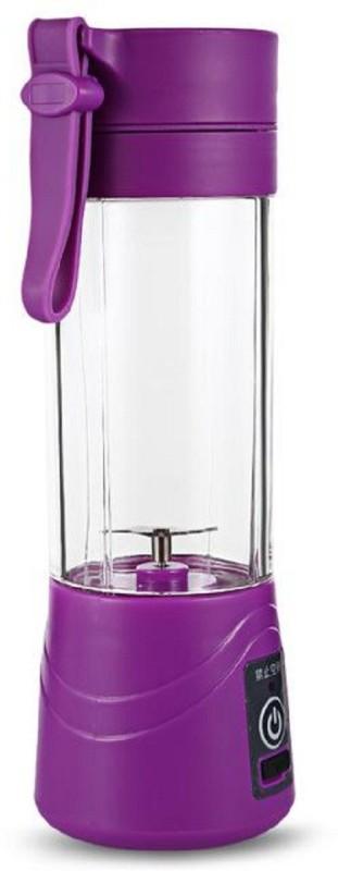 KASHUJ KASHUJ-CODE-68 Juicer Mixer Grinder 12 Juicer Mixer Grinder(Multicolor, 1 Jar)