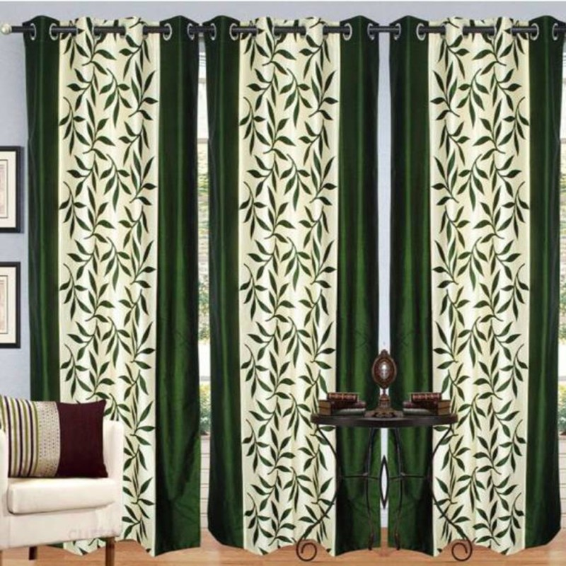 check MRP of modern living room curtains Modern Fabtex Hub
