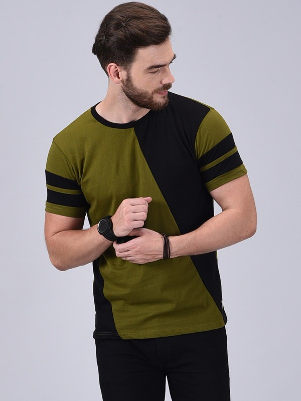 Under₹599+Extra 5%Off - T-Shirts, Shirts, Jeans...