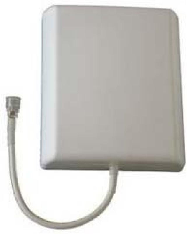 Mountanya 72002 Router Antenna Booster