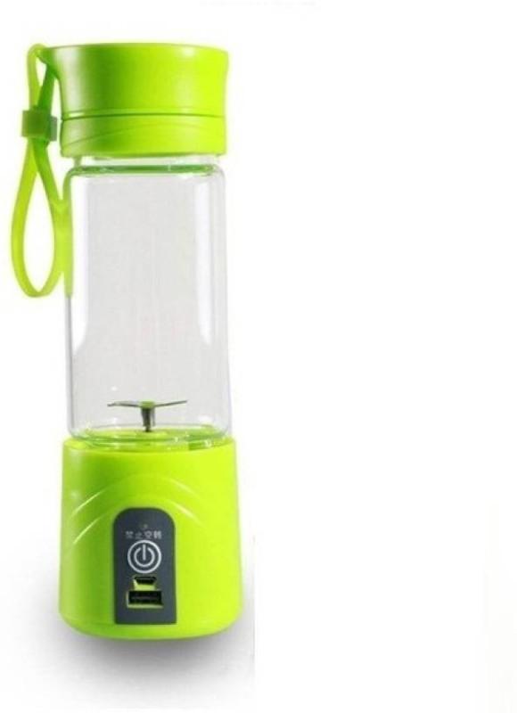 NIKNATS 1 ed-22 0 Juicer(Multicolor, 1 Jar)