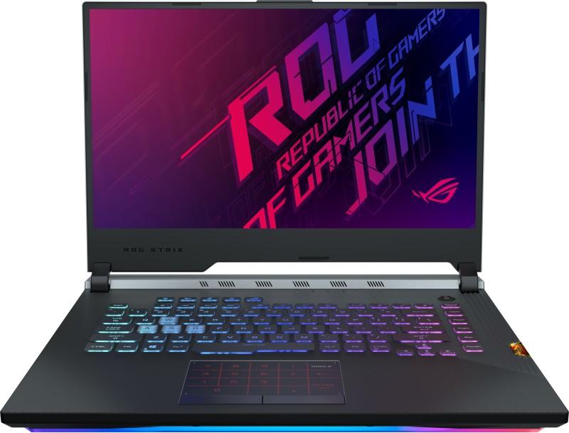 Asus ROG Strix Scar III Core i7 9th Gen - (16 GB/1 TB SSD/Windows 10 Home/6 GB Graphics/NVIDIA Geforce GTX 1660 Ti) G531GU-ES016T Gaming Laptop(15.6 inch, Scar Gun Metal, 2.57 kg)