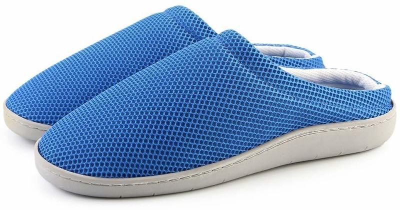 OFFER SALE casual shoes for man momen Casuals For Men(Blue)