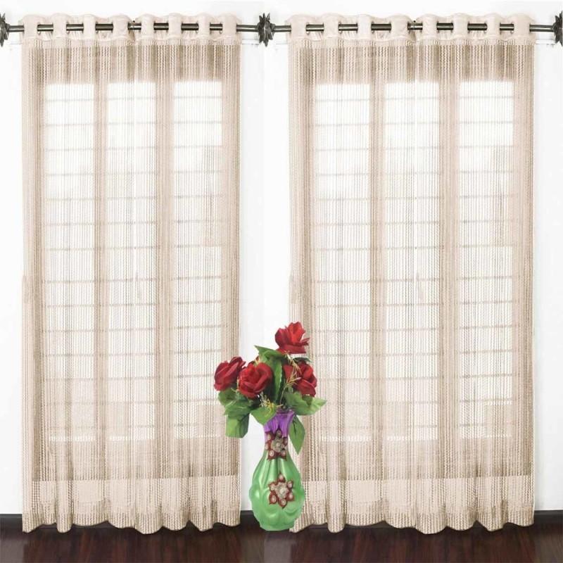 check MRP of modern curtains for living room Modern Fabtex Hub