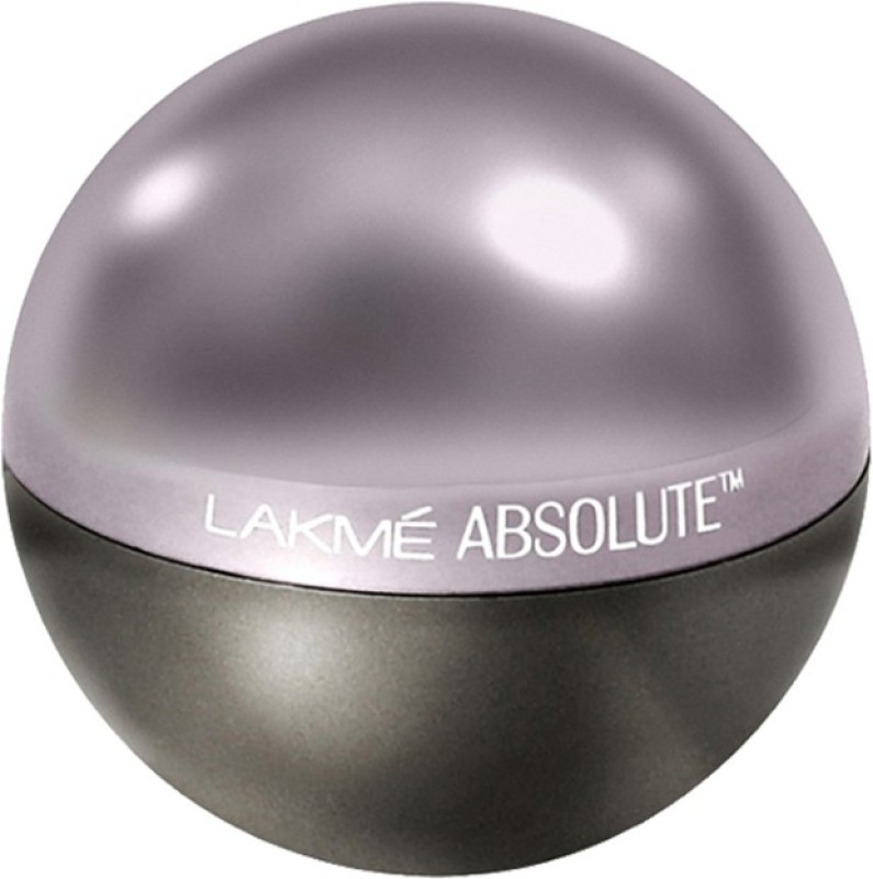 Lakme Absolute Skin Natural Mousse Mattreal Foundation(Rick Walnut, 25 g)