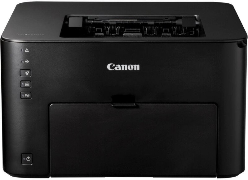 Canon LBP 151DW Multi-function Color Printer(Black)