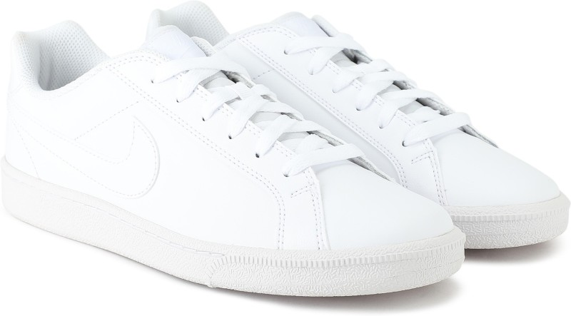 Nike WMNS COURT MAJESTIC Sneakers For