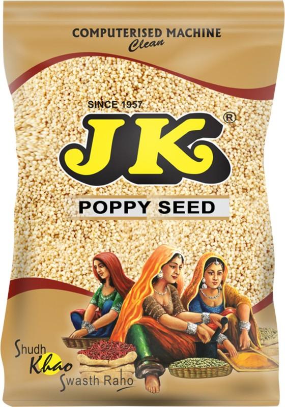 JK Poppy Seed(50 g)