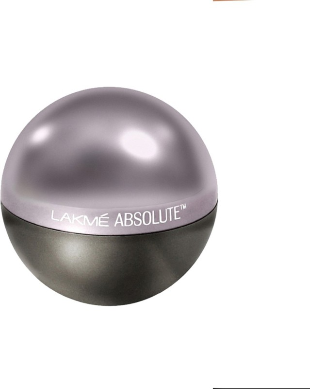 Lakme Absolute Skin Natural Mousse Mattreal Foundation(Medium Caramel, 25 g)