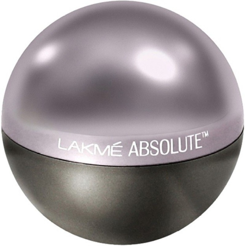 Lakme Absolute Skin Natural Mousse Mattreal Foundation(Medium Toffee, 25 g)