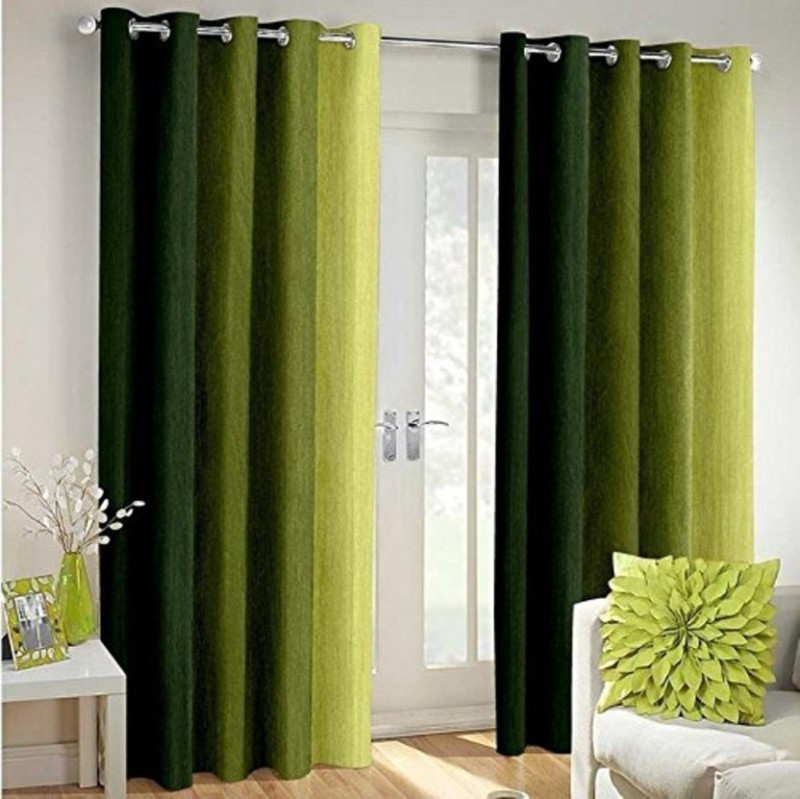 check MRP of fancy curtains for living room Livingcreation