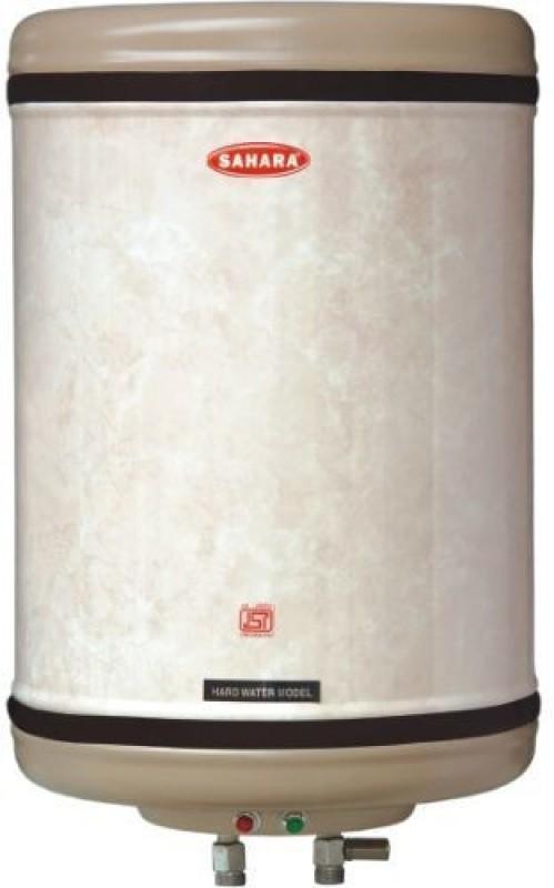 Sahara 50 L Storage Water Geyser (CoppClass-50-Ivory, Ivory)