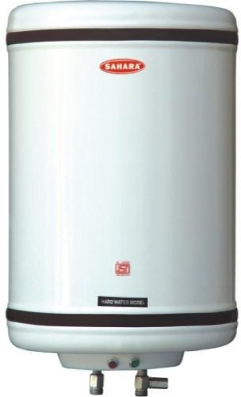 Sahara 50 L Storage Water Geyser (CoppClass-50-White, White)