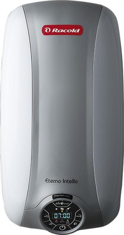Racold 15 L Storage Water Geyser (Eterno Intello 15 L, Grey)