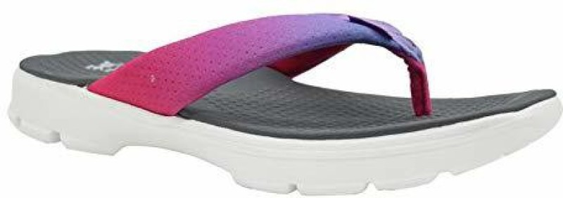 KazarMax Memory Foam Flip Flops
